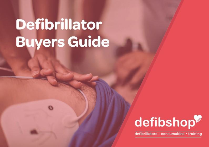 defibshop-buyers-guide